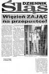 1992-11-23_DSl_Wiezien_Zajac-1-99x150 PALANTY - PUBLIKACJE PRASOWE