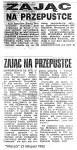 1992-11-23_Wieczor_Zajac_na_przepustce-1-77x150 PALANTY - PUBLIKACJE PRASOWE