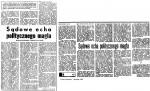 1992-12-01_TO_Sadowe_echa-1-150x91 PALANTY - PUBLIKACJE PRASOWE