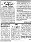 1992-12-03_Nie_List_otwarty_do_Walesy-1-115x150 PALANTY - PUBLIKACJE PRASOWE