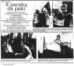 1992-12-03_Nie_Z_paczka_do_paki-1-150x134 PALANTY - PUBLIKACJE PRASOWE