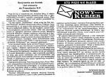 1992-12-04_NK_List_do_Walesy-1-150x110 PALANTY - PUBLIKACJE PRASOWE
