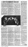 1992-12-17_Nie_Za_co_siedzi_Zajac-1-90x150 PALANTY - PUBLIKACJE PRASOWE