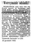 1992-12-30_DZ_Wstrzymanie_odsiadki-1-115x150 PALANTY - PUBLIKACJE PRASOWE