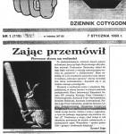 1993-01-07_Nie_Zajac_przemowil-1-141x150 PALANTY - PUBLIKACJE PRASOWE