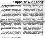 1993-01-15_Tr_Zajac_zawieszony-1-150x131 PALANTY - PUBLIKACJE PRASOWE