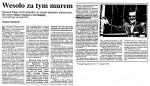 1993-01-17_PT_Wesolo_za_tym_murem-1-150x86 PALANTY - PUBLIKACJE PRASOWE