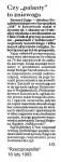 1993-02-18_Rz_Czy_palanty_to_zniewaga-1-57x150 PALANTY - PUBLIKACJE PRASOWE