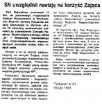 1993-02-19_Tr_SN_uwzglednil_rewizje-1-147x150 PALANTY - PUBLIKACJE PRASOWE