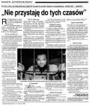 1993-02-26_GK_Nie_przystaje_do_tych_czasow-1-128x150 PALANTY - PUBLIKACJE PRASOWE