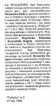 1993-02-27_Polit_z_kraju-1-79x150 PALANTY - PUBLIKACJE PRASOWE