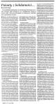 1993-02_D_Palanty_z_solidarnosci-1-81x150 PALANTY - PUBLIKACJE PRASOWE