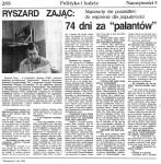 1993-02_N_74_dni_za_palantow-1-147x150 PALANTY - PUBLIKACJE PRASOWE