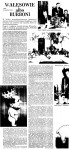 1993-04-08_Nie_Walesowie_albo_Burboni-69x150 Niektóre publikacje 1989 - 1993