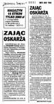 1993-05-07_DSl_Zajac_oskarza-1-79x150 PALANTY - PUBLIKACJE PRASOWE