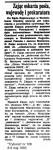 1993-05-08_Tr_Zajac_oskarza-1-53x150 PALANTY - PUBLIKACJE PRASOWE