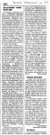 1993-06-02_GW_Zajac_prokuratorowi-1-56x150 PALANTY - PUBLIKACJE PRASOWE