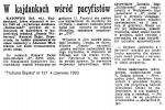 1993-06-04_GW_W_kajdankach_u_pacyfistow-1-150x100 PALANTY - PUBLIKACJE PRASOWE
