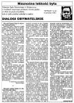 1993-06-06_Wpr_Dialogi_obywatelskie-1-108x150 PALANTY - PUBLIKACJE PRASOWE