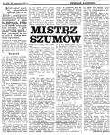 1993-06-21_DZ_Mistrz_szumow-1-122x150 PALANTY - PUBLIKACJE PRASOWE
