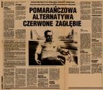 1993-07-23_GW_Pomaranczowa_alternatywa-150x132 PALANTY - PUBLIKACJE PRASOWE