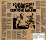 1993-07-23_GW_Pomaranczowa_alternatywa_sprost-150x132 Sejm - prasa 1993