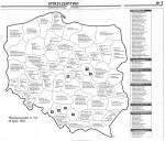1993-07-28_Rz_wyniki_wyborow-150x128 Sejm - prasa 1993