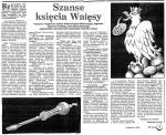 1993-08-05_Nie_Szanse_ksiecia_Walesy-150x122 Niektóre publikacje 1989 - 1993