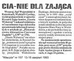 1993-08-13_W_CIA_nie_dla_Zajaca-150x124 Sejm - prasa 1993