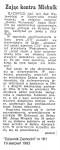 1993-08-19_DZ_Zajac_kontra_Michnik-60x150 Sejm - prasa 1993