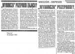 1993-08-19_W_Wyborcza_przeprosi-150x108 Sejm - prasa 1993
