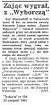 1993-08-20_Tr_Zajac_wygral_z_Wyborcza-73x150 Sejm - prasa 1993