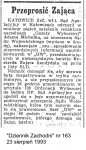 1993-08-23_DZ_Przeprosic_Zajaca-86x150 Sejm - prasa 1993