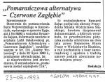 1993-08-23_GW_sprostowanie_Pomaranczowa_alternatywa-1-150x118 Sejm - prasa 1993