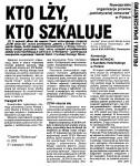 1993-08-31_GW_Kto_lzy_kto_szkaluje-1-126x150 PALANTY - PUBLIKACJE PRASOWE
