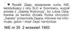 1993-09-02_Nie_Tydzien_z_glowy-150x73 Sejm - prasa 1993