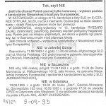 1993-09-09_Nie_Tak_czyli_nie-150x150 Sejm - prasa 1993