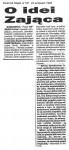 1993-09-22_DSl_O_idei_Zajaca-69x150 Sejm - prasa 1993