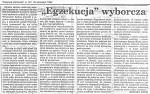 1993-09-30_DZ_Egzekucja-wyborcza-150x94 Sejm - prasa 1993