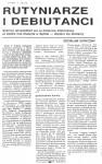 1993-10-02_PiZ_Rutyniarze_i_debiutanci-94x150 Sejm - prasa 1993