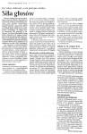 1993-10-09_Rz_Sila_glosu-97x150 Sejm - prasa 1993