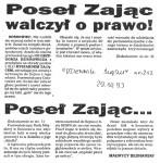 1993-10-29_DSl_Posel_Zajac_walczyl_o_prawo-147x150 Sejm - prasa 1993