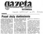 1993-10-29_GW_Posel_zlozy_doniesienie-150x119 Sejm - prasa 1993