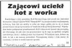 1993-10_SR_Zajacowi_uciekl_kot-150x99 Sejm - prasa 1993
