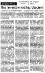1993-11-02_WZ_Bez_lamentow_bezrobocie-92x150 Sejm - prasa 1993