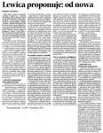 1993-11-04_Rz_Lewica_proponuje-116x150 Sejm - prasa 1993