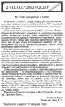 1993-11-15_WZ_Kto_moze_ubiegac-92x150 Sejm - prasa 1993