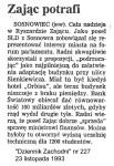 1993-11-23_DZ_Zajac_potrafi-103x150 Sejm - prasa 1993