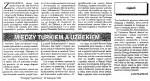 1993-11-28_PT_Miedzy_turkiem-150x81 Sejm - prasa 1993