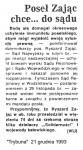 1993-12-21_Tr_Posel_chce_do_sadu-83x150 Sejm - prasa 1993